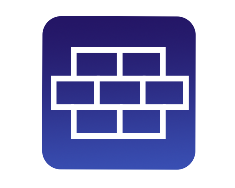 Materiales de construcción - Pavimentos Escorial